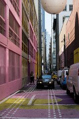 Paint it pink! (Sir_Francis_Barney) Tags: vancouver canada kanada british columbia