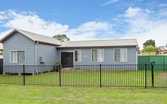 18 Sixth Street, Cessnock NSW