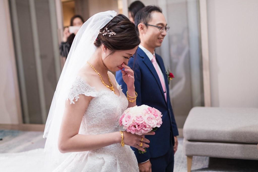 瑋杰&惠芳、婚禮_0116