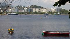 Glória (Rctk caRIOca) Tags: centro marina da glória rio de janeiro