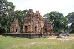 Angkor_Preah_Ko_2014_31
