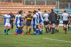 K2A05981 Amsterdam AAC1 v Diok LRC2 (KevinScott.Org) Tags: kevinscottorg kevinscott rugby rc rfc amsterdamaac dioklrc 2019