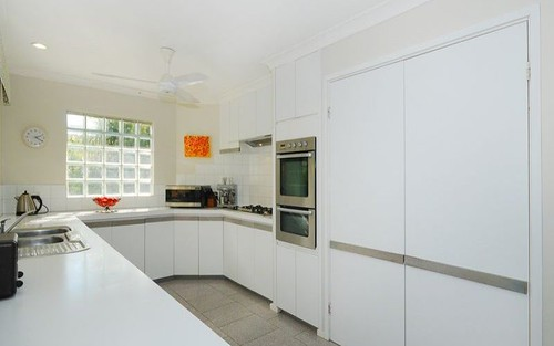 2 Sybil St, Newport NSW 2106