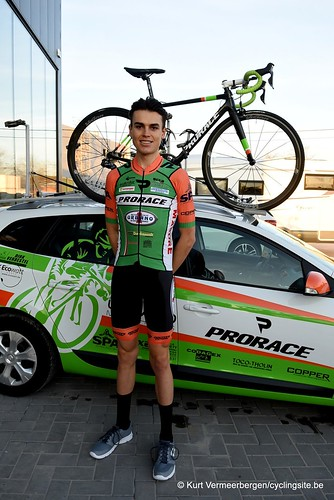 Prorace-Urbano Cycling Team (46)