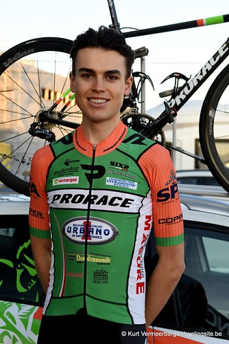 Prorace-Urbano Cycling Team (43)