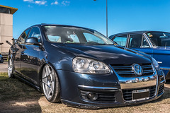 _DSC0194 (CVD Imagen) Tags: coches coche car cars tunning tuning vol volkswagen alfa romeo ford peugeot nissan mercedes benz audi