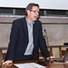 CERIMONIA DI CHIUSURA DIAMO I NUMERI E LANCIO PHD IN COMPUTATIONAL MATHEMATICS AND DECISION SCIENCES - 18 febbraio 2019