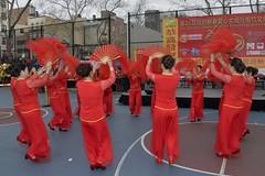 20190205 Chinese New Year Firecrackers Ceremony - 023_M_01 (gc.image) Tags: chinesenewyear lunarnewyear yearofpig chineseculture festival culture firecrackers 840