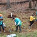 Newell_Elem_Tree_Planting_2019  (93)