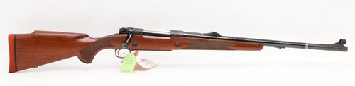 Winchester Model 70 .458 Win. Mag Super Express ($980.00)