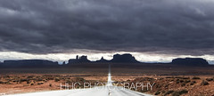 House of Storm (HelenC2008) Tags: monumentvalley navajo mexicanhat utah arizona page nikon d850 storm stormyclouds