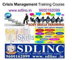 239 Crisis Management Training sdlinc 9600162099 (sdlincqualityacademy) Tags: coursesinqaqc qms ims hse oilandgaspipingqualityengineering sixsigma ndt weldinginspection epc thirdpartyinspection relatedtraining examinationandcertification qaqc quality employable certificate training program by sdlinc chennai for mechanical civil electrical marine aeronatical petrochemical oil gas engineers get core job interview success work india gulf countries