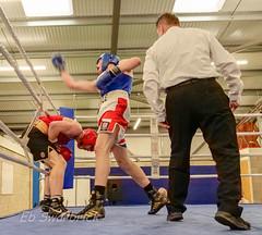 ABA-1943555.jpg (bridgebuilder) Tags: west aba barton boxing club eccles sport north amateur bps sig counties