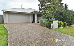 12/121 Victoria Road, Punchbowl NSW