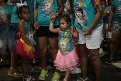Turismo Carnaval 2ª noite 02 03 19 Foto Ana (70) (prefeituradebc) Tags: carnaval folia samba trio escola bloco tamandaré praça fantasias fantasia show alegria banda