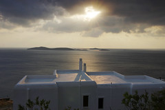 Day 6: Chrysi Ammos beach (Northern Adventures) Tags: greece greek greekislands island andros autumn fall october aegean cyclades lessercyclades hike hiking walk walking trek trekking backpacking wandering trip exploration journey landscape scenery scenic nature