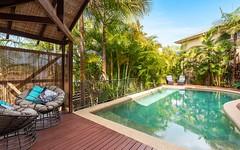 5 Golden Grove Court, Boambee East NSW