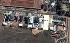 Lot , 26 Pitman Avenue, Buronga NSW