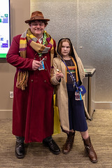 652A1327 (RSPT49) Tags: emeraldcitycomiccon 2019 seattle bbc doctor who 4 13
