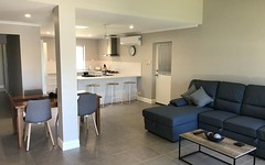 Lot 36 Trevally Street, Korora NSW