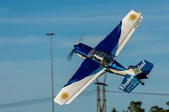 BerazateguiVuela2019-45 (MatiasMFP) Tags: avion acrobacia berazategui