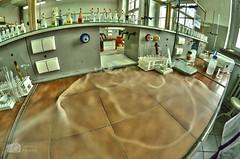 Happy Pi Day 2019! (ChemiQ81) Tags: chemistry chemia laboratory lab laboratorium polska poland polen polish polsko pologne polonia pi day święto liczby pokazy show chem chemiq chemical chemiczny eksperyment experiment doświadczenie chemie 2019 indoor dry ice suchy lód katowice uś
