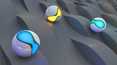 balls_lights_surface_66130_1280x720 (andini.dini53) Tags: 3d ball