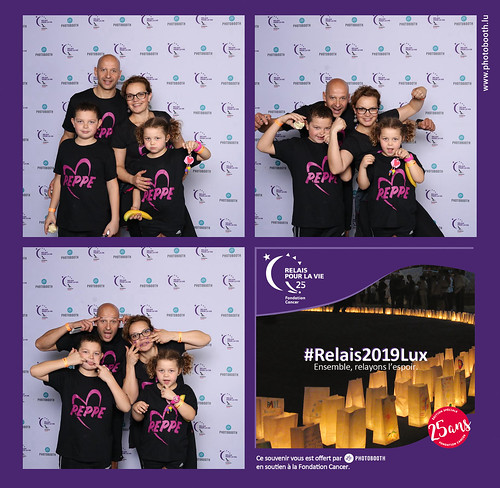 Relais2019Lux_Photobooth (898)