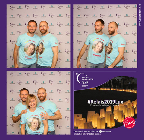 Relais2019Lux_Photobooth (773)