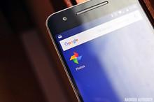 Google ra mắt Express, giúp sao lưu ảnh nhanh với Google Photos (chauhuongtran) Tags: digital marketing