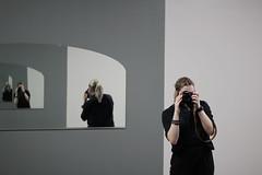 pick a subject (Michelle Gallatin Photography) Tags: workshop week dslr pick subject sadaseekandshoot