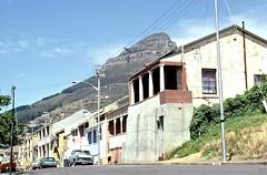 Bryant Street, Bo-Kaap (HiltonT) Tags: capetown schotschekloof bokaap lionshead bryantstreet