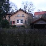 2019.03.25_1950_UK_Strausberg_005 thumbnail
