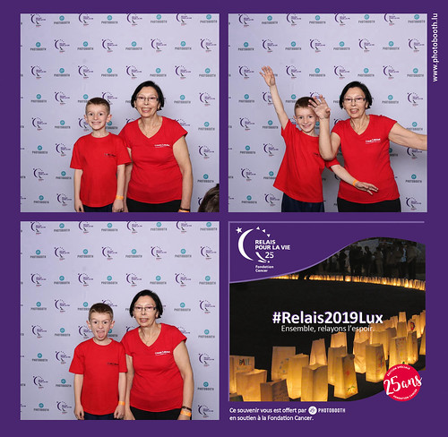 Relais2019Lux_Photobooth (805)