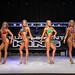 Women's Bikini - Class A - Samantha Bauer - Nov - Kristen Crocker - Mast35 - Vanessa Nilsen - Josee Surette2