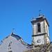 Igreja Matriz de Vide - Portugal 🇵🇹
