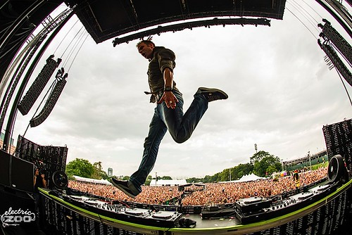 EZ2012-DashBerlin-DVS_172_0328