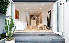 154 Underwood Street, Paddington NSW