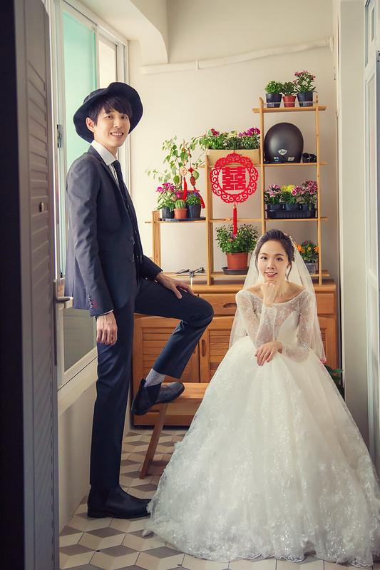 """""""格萊天漾,婚禮攝影,台北婚攝,文定儀式,appleface,婚禮紀實"""""""