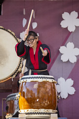 2019 Taiko Takeover 31 Mar 2019 (958) (smata2) Tags: washingtondcdcnationscapital taikotakeover taikodrummers