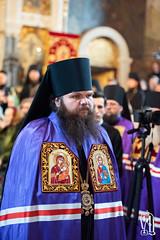 Літургія-Пресвятої-Богородиці-96-684x1024