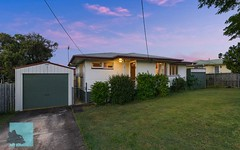 17 Pepperfields Place, Grasmere NSW
