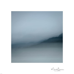 Forest Stroll.jpg (ICM & Me) Tags: scotland cairngorms icm intentionalcameramovement abstract abstrait flou ab abstractlandscape