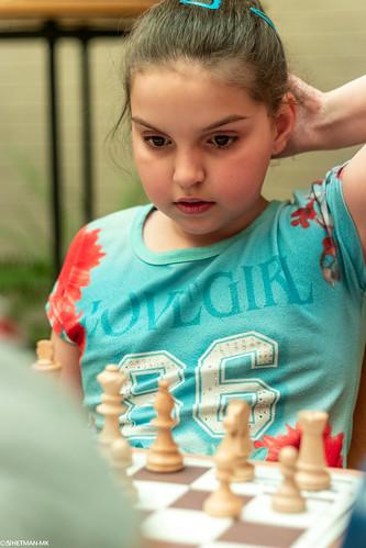 Otwarte Mistrzostwa Żarowa w Szachach-207