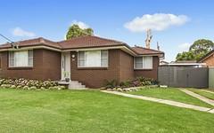 56 Norman Ave, Hammondville NSW
