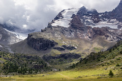 Alpe Dosdè (cesco.pb) Tags: valtellina dosdè alpedosdè lombardia lombardy italy italia alps alpi canoneos60d canon tamronsp1750mmf28xrdiiivcld montagna mountains