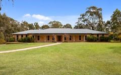 10 Phoenix Road, Black Hill NSW