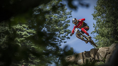 _HUN2551 (phunkt.com™) Tags: msa mont sainte anne dh downhill down hill 2018 world cup race phunkt phunktcom keith valentine