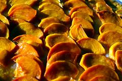 DSC_7905-61 (jjldickinson) Tags: tart persimmon fruit yuzu liqueur pastry baking dessert japanoise iichiko shochu yuzushochu sanwashurui longbeach wrigley nikond3300 105d3300 nikon1855mmf3556gvriiafsdxnikkor promaster52mmdigitalhdprotectionfilter