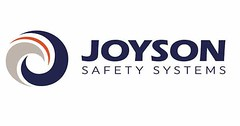 Joyson Safety Systems recrute 5 Profils (Ingénieurs Process – Qualité – Shift Leader – Technicien Maintenance) (dreamjobma) Tags: 012019 a la une agent de maintenance automobile et aéronautique ingénieurs joyson safety systems emploi recrutement production qualité responsable tanger techniciens recrute